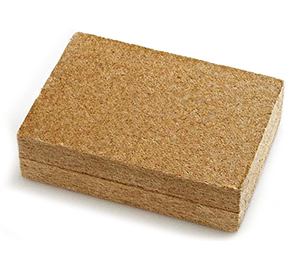 Wood fiber Therm SD