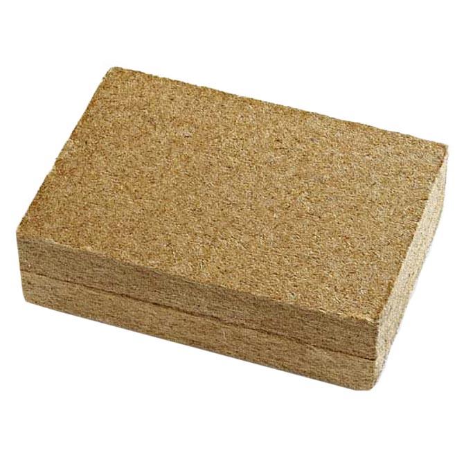 Wood Fiber Fibertherm