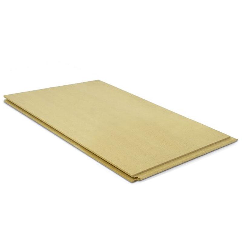 Wood Fiber Fibertherm Universal Dry